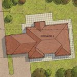 Residential Redevelopment - Hellingly - 02 -Crop